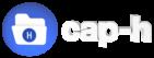 Cap-H